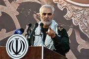 کمیسیون امنیت ملی مجلس عملیات جنایتکارانه آمریکا را محکوم کرد
