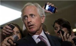 کاخ سفید درخواست مصالحه بر سر قانون ضد عربستان را رد کرد