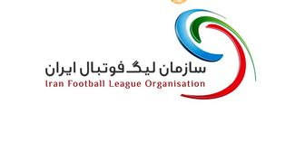 اطلاعیه سازمان لیگ در جواب صحبت های محمد حسن انصاری فرد