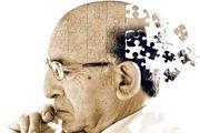 روشهایی برای مبارزه با آلزایمر