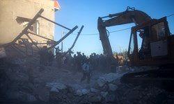 کره جنوبی: 300 هزار دلار کمک برای زلزلهزدگان ایران اختصاص دادیم