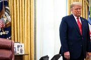 واکنش دموکراتها به اقدام ترامپ برای تغییر نتایج انتخابات