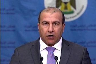 نیمی از وزرای کابینه عراق تغییر میکنند