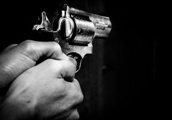 تکذیب تیراندازی پلیس به مردم