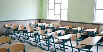 خبرخوش رئیس سازمان نوسازی، توسعه و تجهیز مدارس کشور