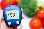 تاثیر استرس بر افزایش قند خون+ جزئیات