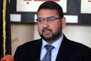 واکنش شدید حماس به نقش بحرین در اجرای طرح شیطانی ترامپ