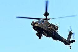 حمله هند به بالگرد حامل نخست وزیر منطقه آزاد کشمی