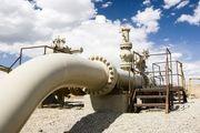ادامه غفلت از تجارت جهانی گاز