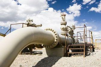 گاز تا ۲۰۴۰ یک چهارم انرژی جهان را تأمین میکند