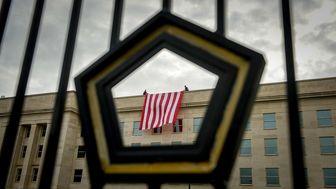 وزارت دفاع آمریکا کاهش نیروهای آمریکایی در عراق را تایید کرد