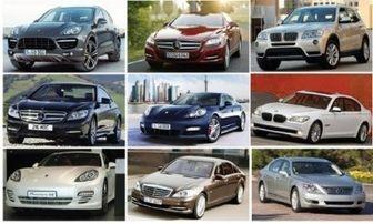 اعلام ضوابط جدید واردات خودرو