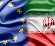 اتحادیه اروپا خواستار نتایج ملموس در مذاکرات هستهای با ایران شد