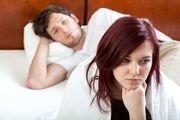 افسردگی چه تاثیری بر زندگی زناشویی دارد؟