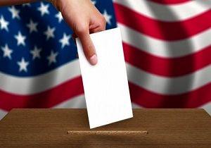 آخرین جزئیات از پرونده دخالت روسیه در انتخابات آمریکا