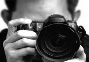 یک عکاس ایرانی، برنده مسابقه عکاسی نشنال جئوگرافیک/عکس