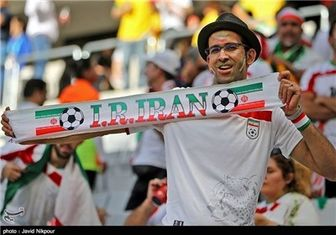 قیمت بلیت دیدار ایران و آرژانتین در بازار سیاه
