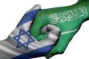 علاقهمندی اسرائیل برای عادیسازی روابط با عربستان