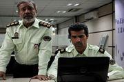 فیلمهای پلیسی ایرانی فقط در کشور خودمان طرفدار دارد