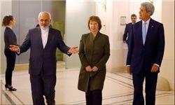 ایران پیشنهادات جدیدی از ۱ + ۵ دریافت کرد