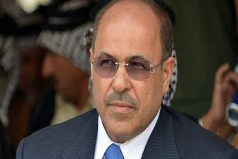 عراق باید علیه ترکیه به سازمان ملل شکایت کند
