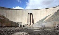 تابستان سختی در راه است/ خطر کم آبی در کمین کشور