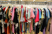 سایه سنگین ترکها بر روی پوشاک ایرانی