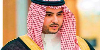 تلاش عربستان برای تقویت همکاری با روسیه