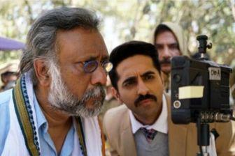 فیلمسازان مطرح هندی درباره کرونا فیلم میسازند