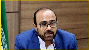 """لیست ۲۱ نفری جهادگران با شعار """" تهران شهر زندگی"""" اعلام شد"""