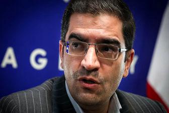 قاضیزاده هاشمی: خبری از لایحه «نظام جامع رسانهای» نیست
