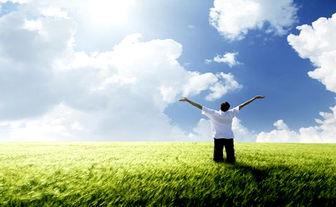 چگونه به زندگی خود جهت تازهای بدهیم؟