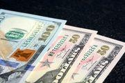 نرخ ارز آزاد در 2 آذر 99 /کاهش ناچیز قیمت دلار و یورو