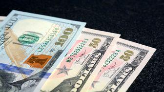 نرخ ارز آزاد در 20 اسفند ماه