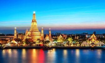 بهترین و محبوب ترین مقاصد گردشگری آسیایی را بشناسیم