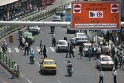 هاشمی: مقاومتی مقابل لغو طرح ترافیک نداریم