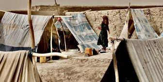 هشدار سازمان ملل درباره بروز فاجعه انسانی در افغانستان