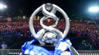 انصراف تیمهای ایرانی از لیگ قهرمانان آسیا قطعی است؟