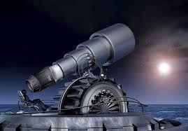چگونه یک تلسکوپ خوب خریداری کنیم؟