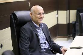 فتحی: بازیکن عراقی را نمیخواهیم