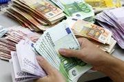 نرخ ارز آزاد در 6 خرداد 99 / ثبات قیمت دلار و یورو ادامه دارد