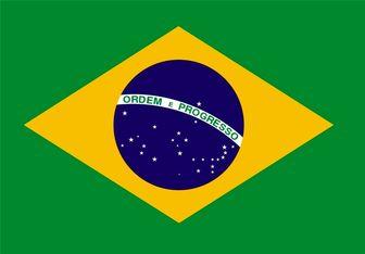 برزیل در مقابل تحریمهای آمریکا کنار ایران میایستد