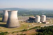 ظرفیت تولید برق به 86 هزار مگاوات میرسد