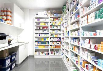 توزیع داروهای ترک اعتیاد در داروخانهها باعث افزایش اعتیاد میشود