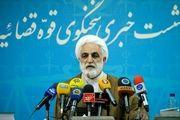 کیفرخواست پرونده حسین فریدون صادر شد/حکم وزیر دولت نهم بزودی صادر میشود