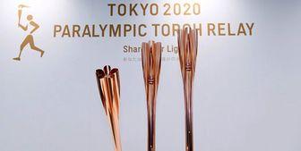 اعلام زمان تصمیمگیری برای حضور تماشاگران در پارالمپیک