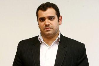 «اینستکس» محصول تاکتیکی_انتزاعی برای نگه داشتن ایران در برجام بود