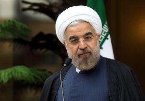 روحانی: تلاطم بازار، دلیل اقتصادی ندارد