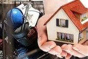 اجاره یک اتاق یک متری با حق مسکن فعلی