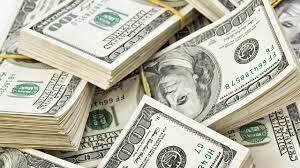 ارزهای ایران در کره، چین و هند بلااستفاده ماند